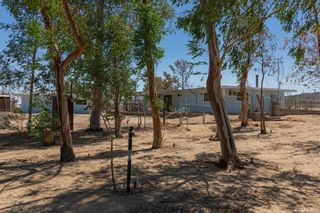 Photo 27: 67326 Whitmore Road in 29 Palms: Residential for sale (DC711 - Copper Mountain East)  : MLS®# OC21171254