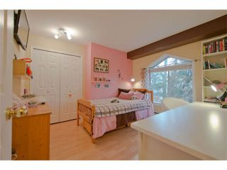 """Photo 10: 15 8291 GENERAL CURRIE Road in Richmond: Brighouse South Townhouse for sale in """"THE GARDENS"""" : MLS®# V1034981"""
