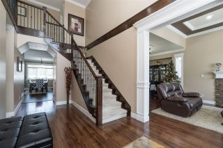 Photo 5: 2721 CARRIAGE Court: House for sale in Abbotsford: MLS®# R2528026