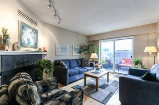 "Photo 3: 1206 PREMIER Street in North Vancouver: Lynnmour Townhouse for sale in ""Lynnmour West"" : MLS®# R2072221"