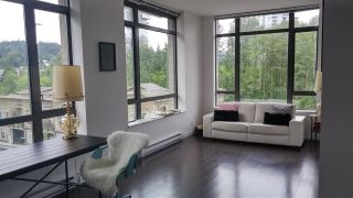 """Photo 24: 509 121 BREW Street in Port Moody: Port Moody Centre Condo for sale in """"Room"""" : MLS®# R2541398"""