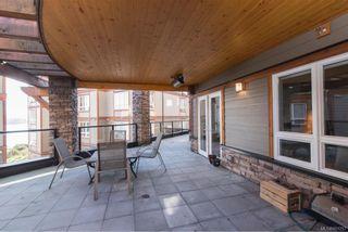 Photo 8: 109 6591 Lincroft Rd in Sooke: Sk Sooke Vill Core Condo for sale : MLS®# 801257