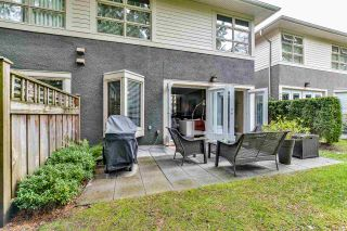Photo 17: 2 3750 EDGEMONT BOULEVARD in North Vancouver: Edgemont Townhouse for sale : MLS®# R2152238