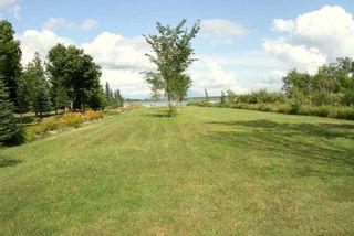 Photo 14: 6 Mcgillivray Lane in Kawartha Lakes: Rural Carden House (Bungalow-Raised) for sale : MLS®# X4542569
