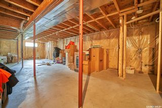 Photo 39: 35378 219 Highway in Corman Park: Residential for sale (Corman Park Rm No. 344)  : MLS®# SK867969
