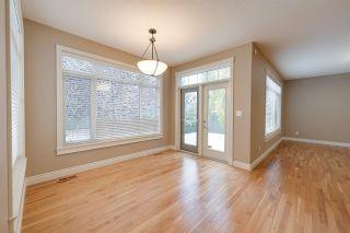 Photo 21: 5052 MCLUHAN Road in Edmonton: Zone 14 House for sale : MLS®# E4231981