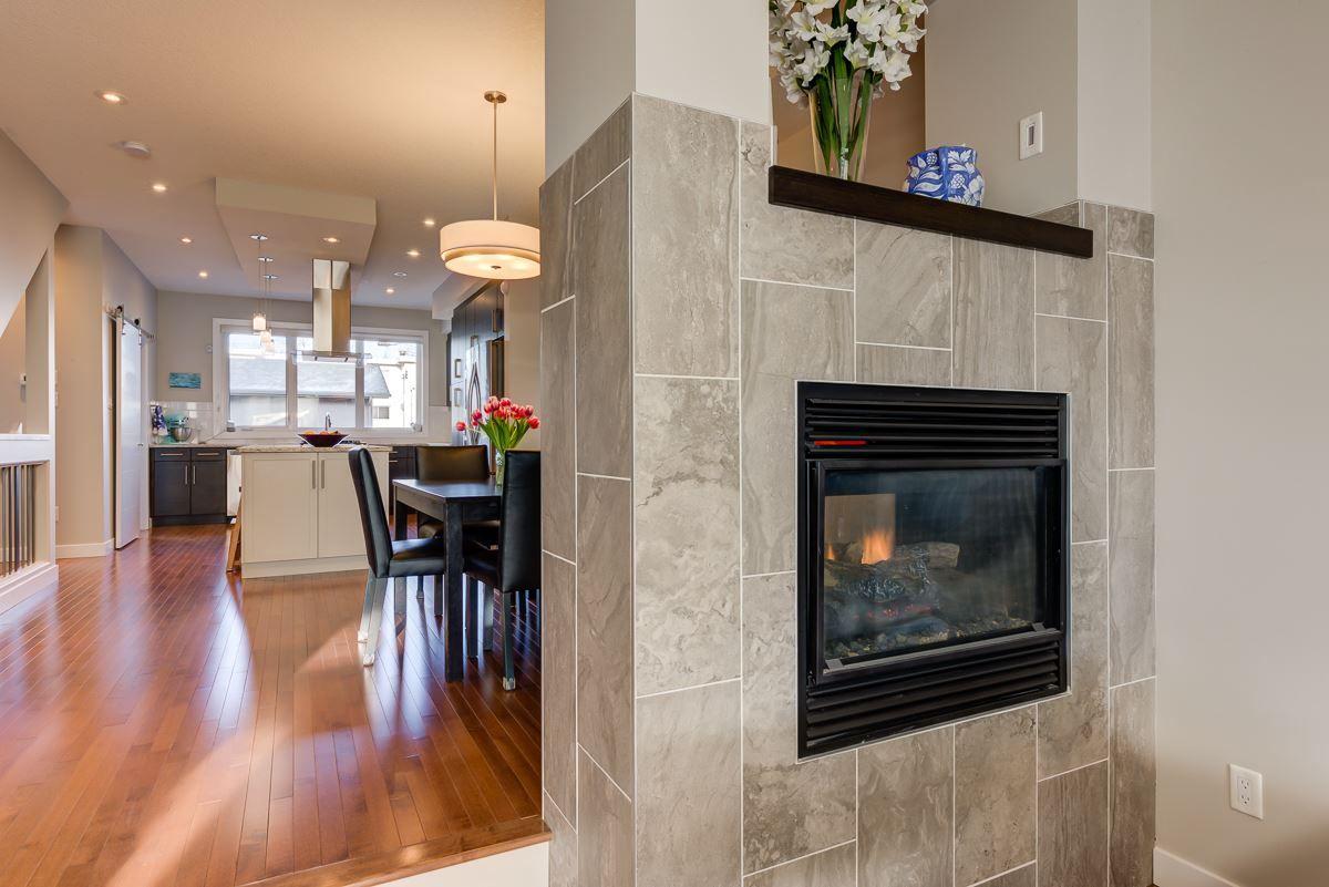 Photo 8: Photos: 11046 131 Street in Edmonton: Zone 07 House for sale : MLS®# E4235599