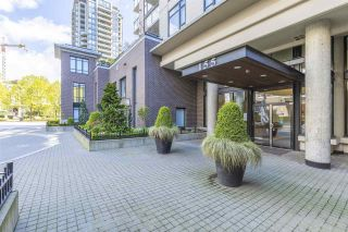 Photo 3: 602 155 W 1ST STREET in North Vancouver: Lower Lonsdale Condo for sale : MLS®# R2365793