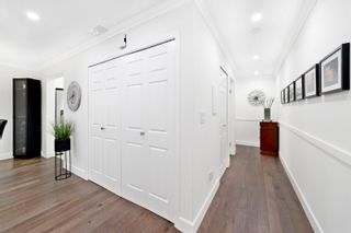 """Photo 14: 20 8491 COOK Road in Richmond: Brighouse Townhouse for sale in """"SHERWOOD ELMS"""" : MLS®# R2624980"""