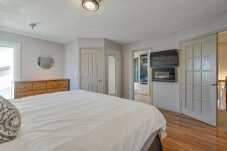 Photo 36: 712 Hendra Crescent: Edmonton House for sale : MLS®# E4229913