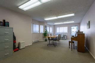 Photo 32: 109 87 S Island Hwy in : CR Campbell River South Condo for sale (Campbell River)  : MLS®# 873355