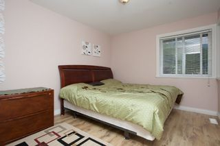 Photo 23: 7926 Brookwood in Chilliwack: Eastern Hillsides House for sale : MLS®# R2061263