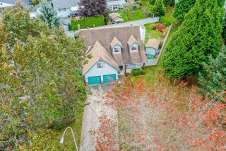 Photo 43: 1935 155 Street in Surrey: King George Corridor House for sale (South Surrey White Rock)  : MLS®# R2413704