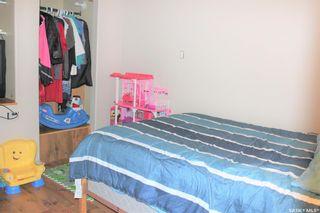 Photo 19: 407 2nd Street East in Wilkie: Residential for sale : MLS®# SK850471