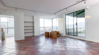 """Photo 5: 1001 2288 PINE Street in Vancouver: Fairview VW Condo for sale in """"THE FAIRVIEW"""" (Vancouver West)  : MLS®# R2513601"""
