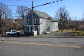 Photo 2: 35 CULLODEN in Digby: 401-Digby County Multi-Family for sale (Annapolis Valley)  : MLS®# 202107766