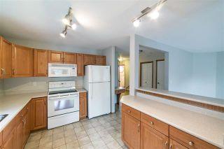 Photo 9: #107 4302 48 ST: Leduc Townhouse for sale : MLS®# E4086074