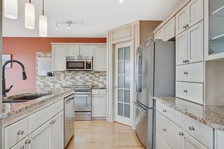 Photo 11: 192 Tuscany Ridge View NW in Calgary: Tuscany Detached for sale : MLS®# A1085551