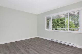 Photo 9: 1770 Urquhart Ave in : CV Courtenay City House for sale (Comox Valley)  : MLS®# 885589