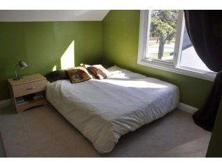Photo 13: 1142 Windermere Avenue in WINNIPEG: Manitoba Other Residential for sale : MLS®# 1206084