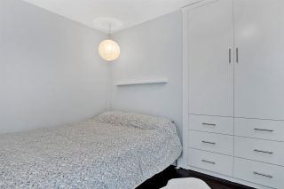 "Photo 11: 215 440 E 5TH Avenue in Vancouver: Mount Pleasant VE Condo for sale in ""Landmark Manor"" (Vancouver East)  : MLS®# R2561525"