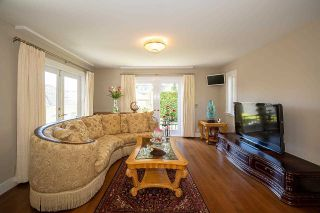 Photo 13: 6991 WILTSHIRE Street in Vancouver: South Granville House for sale (Vancouver West)  : MLS®# R2573386