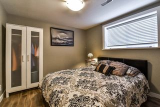 Photo 13: 20 WARWICK Avenue in Burnaby: Capitol Hill BN House for sale (Burnaby North)  : MLS®# R2206345