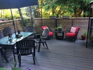 "Photo 18: 12 1960 RUFUS Drive in North Vancouver: Westlynn Townhouse for sale in ""Mountain Estates"" : MLS®# R2431434"