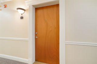 Photo 32: 124 10333 112 Street in Edmonton: Zone 12 Condo for sale : MLS®# E4229051