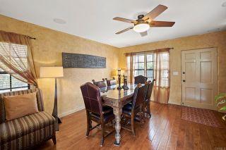 Photo 3: Property for sale: 5126 Bayard Street in San Diego