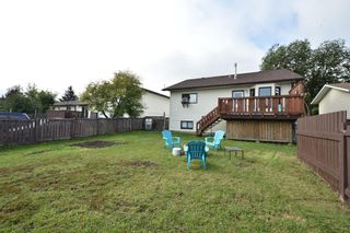 Photo 41: 420 6 Street: Irricana Detached for sale : MLS®# A1024999
