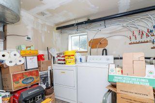 Photo 21: 86 Fern Rd in : Du Lake Cowichan House for sale (Duncan)  : MLS®# 875197