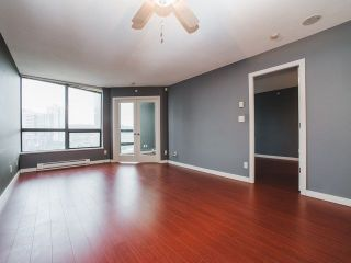 """Photo 3: 1903 3588 CROWLEY Drive in Vancouver: Collingwood VE Condo for sale in """"Nexus"""" (Vancouver East)  : MLS®# R2256661"""