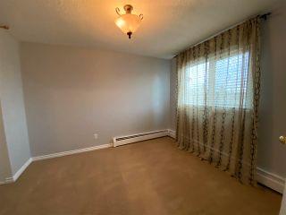 Photo 20: 17 10721 116 Street in Edmonton: Zone 08 Condo for sale : MLS®# E4242961
