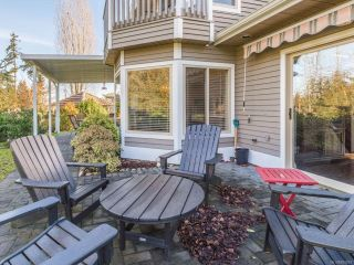 Photo 27: 1191 Rosemount Close in FRENCH CREEK: PQ French Creek House for sale (Parksville/Qualicum)  : MLS®# 804887