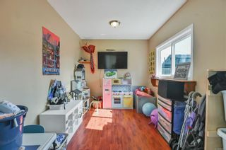 Photo 13: 541 6th Ave in Campbell River: CR Campbell River Central House for sale : MLS®# 886561