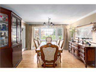 Photo 5: 875 Greenwood Rd in West Vancouver: British Properties House for sale : MLS®# V1142955