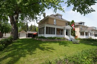 Photo 48: 139 Royal Road S in Portage la Prairie: House for sale : MLS®# 202113482
