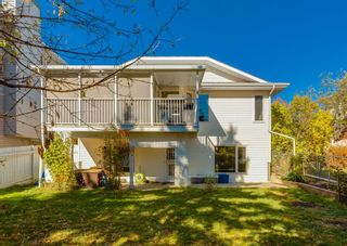 Photo 34: 152 Riverside Circle SE in Calgary: Riverbend Detached for sale : MLS®# A1154041