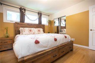 Photo 5: 177 Danbury in Winnipeg: Crestview Residential for sale (5H)  : MLS®# 202017884