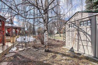 Photo 44: 318 Hawkside Mews NW in Calgary: Hawkwood Detached for sale : MLS®# A1082568