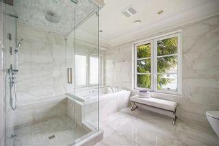 Photo 13: 7391 WATERTON Drive in Richmond: Broadmoor House for sale : MLS®# R2251603
