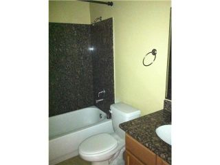 Photo 9: SAN DIEGO Condo for sale : 2 bedrooms : 4504 60th Street #2