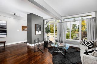 Photo 10: 7207 90 Avenue in Edmonton: Zone 18 House for sale : MLS®# E4262799