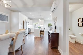 Photo 5: 1242 Nova Crt in : La Westhills House for sale (Langford)  : MLS®# 871088