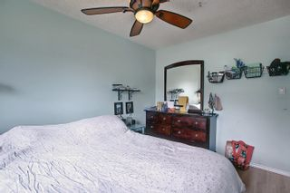 Photo 19: 12009 36 Street in Edmonton: Zone 23 House Half Duplex for sale : MLS®# E4261986