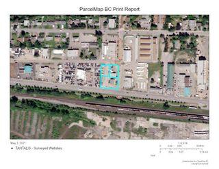 Photo 9: 4904 W 16 Highway in Terrace: Terrace - City Industrial for sale (Terrace (Zone 88))  : MLS®# C8038026
