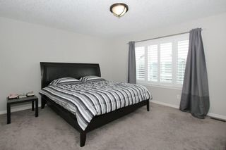 Photo 16: 38 AUBURN SPRINGS Close SE in Calgary: Auburn Bay Detached for sale : MLS®# C4203889