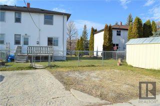 Photo 12: 12 Beaumont Bay in Winnipeg: West Fort Garry Residential for sale (1Jw)  : MLS®# 1828390