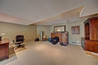 Photo 26: 3911 CRESTVIEW Road SW in Calgary: Elbow Park Detached for sale : MLS®# A1082618